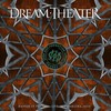 Dream Theater - Lost Not Forgotten Archives: Master of Puppets (CD)