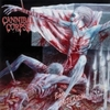 Cannibal Corpse - Tomb of the Mutilated (Vinyl)