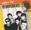 The Boomtown Rats - The Best Of (CD)