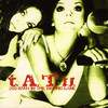 t.A.T.u. - 200km/h In The Wrong Lane (CD)