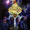 Jodeci - The Show - The After-Party - The Hotel (CD)