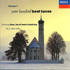 Various Artists - Your Hundred Best Tunes Vol. 1 (CD)