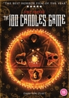 The 100 Candles Game (DVD)