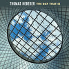 Thomas Heberer - Day That Is (CD)