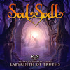 Soulspell - Labyrinth of Truths (CD)