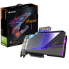 Gigabyte - GeForce RTX 3080 XTREME WATERFORCE WB 10GB Graphics Card