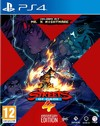 Streets of Rage 4 - Anniversary Edition (PS4)