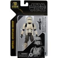 Star Wars: Black Series Archive – Imperial Hovertank