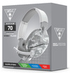 Turtle Beach - Recon 70 Wired Gaming Headset Artic Camo (PC/Gaming)