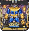 Marvel Legends - Deluxe Thanos Action Figure