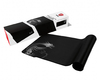 MSI Agility GD70 Gaming Mouse Pad - Black