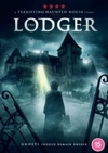The Lodger (DVD)