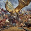 Trivium - In the Court of the Dragon (CD)