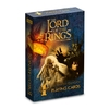 The Lord of the Rings - Waddingtons Number 1 (Playing Cards)
