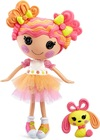 Lalaloopsy - Sweetie Candy Ribbon Doll (Large)