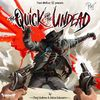 The Quick and the Undead (Board Game)