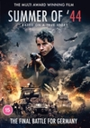 Summer of 44 - the Final Battle For Germay (DVD)