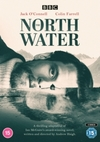 The North Water - The Complete Mini Series (DVD)