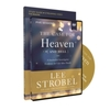 Case for Heaven (and Hell) Study Guide with DVD - Lee Strobel (Paperback)