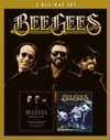 Bee Gees - One Night Only & One For All Tour (Blu-ray)