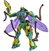 Transformers - Generations War for Cybertron K Deluxe Waspinator Figure