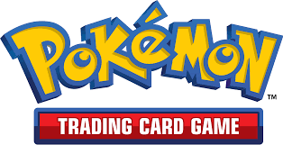 Pokémon Trading Card Games
