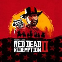 Red Dead Redemption 2 (PS4/Xbox One) Standard, Special & Ultimate Editions on Pre-Order. Due 26 October 2018.