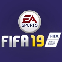 FIFA 19 (PC/PS4/Xbox One/Switch) on Pre-Order. Due 25/28 September 2018.