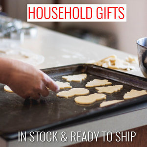 Household - In Stock & Ready To Ship