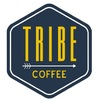 Tribe Coffee now available