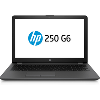 Save On These HP Notebooks