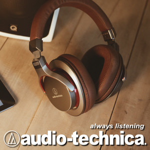 Audio Technica Shop