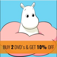 Buy 2 SABC DVD's & Get 10% Off