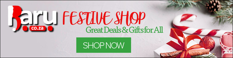 Raru Festive Shop - Great Deals, Gift Ideas and More