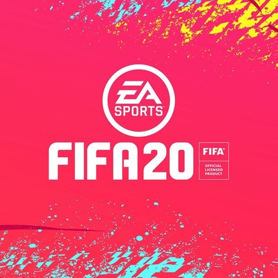FIFA 20 Standard, Legacy and Champions Editions now on Pre-Order. Due September 2019.