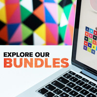 Explore our Bundles