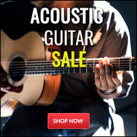 Music Creators Sale - Save up to R6000