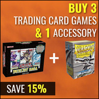 Video Game Merch Sale - Up To 30% Off