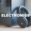 Electronics on Promotion