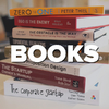 Books on Promotion