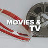 Movies & TV on Promotion