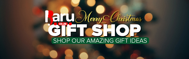 Raru Christmas Gift Shop - All the Best Deals and Gift Ideas