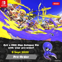 WWE 2K Battlegrounds (PS4/Xbox One/Switch) on Pre-Order. Due 18 September 2020.