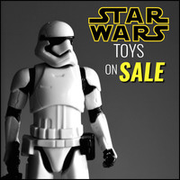 Role Playing Game Sale - Up To 25% Off