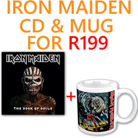 Buy 2 Star Wars and Marvel T-Shirts For R295