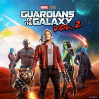 Guardians of the Galaxy Vol 2 Now Shipping