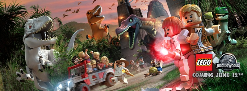 LEGO® Sale - Save Up To 30%