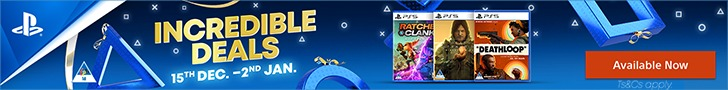 Cris Tales - 5 x PC Game Codes Up Grabs. Enter Now.