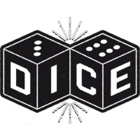 Dice Rolling Games