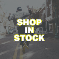 Shop in Stock